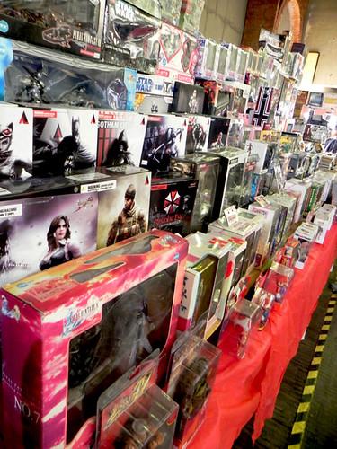 convenção-epic-play-2014-especial-cosplay-9.jpg