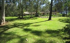 8 Francis Byrnes Rd, Jilliby NSW