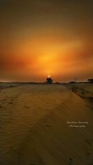 عندما تصفو الارواح يطيب اللقاء  لقطة بالجوال  This shot by mobile (Ibrahim Hamaty) Tags: sunset photography galaxy خيال غروب جمال روعة jazan تصويري السعودية جميل المملكة احترافي تصويراحترافي saudiphotography المصورينالسعوديين