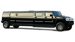 Hummer Limousine Chicago (American Limousine Charters) Tags: chicago limo stretch hummer limousine services hummerlimoservicesinchicago chicagohummerlimousineservices