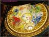 巴黎歌劇院 (15).JPG (Paine 小不點) Tags: palaisgarnier 法國 opéranationaldeparis 巴黎歌劇院 friendlyflickr