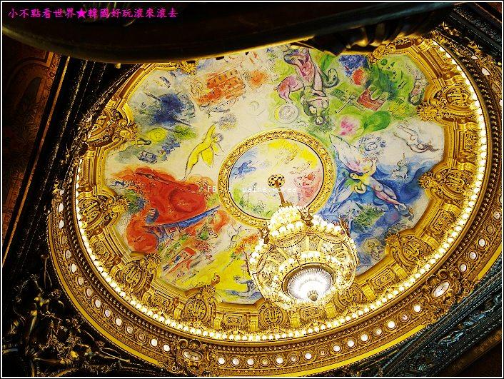 巴黎歌劇院 (15).JPG
