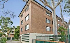6/14-18 Roberts Street, Strathfield NSW