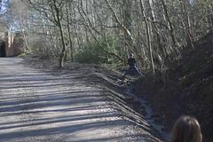 Vale Royal River Park (jharding534) Tags: moulton