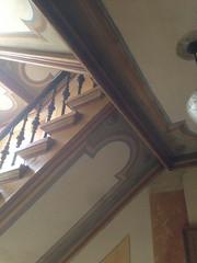 35/365 Staircase Frederiksberg