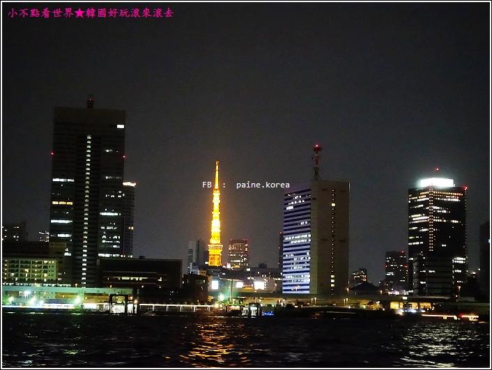 隅田川遊船 (85).JPG