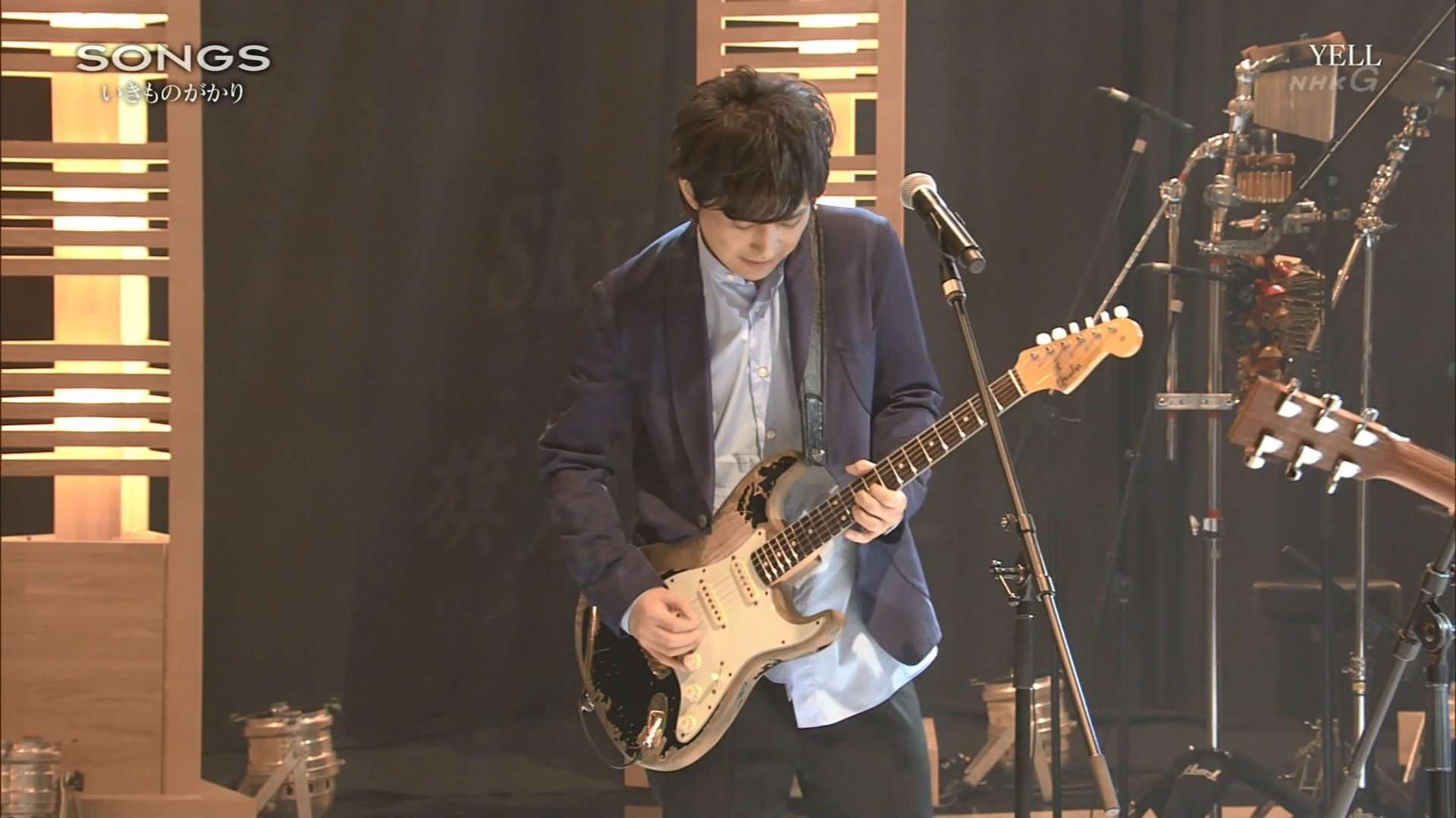 2016.04.28 全場(SONGS).ts_20160428_234120.257