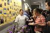 045 (Widener University) Tags: boss cake tori 2016 cbs3 hospitalitymanagement woodill cakeboss