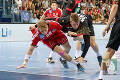 "DHB16 Deutschland vs. Österreich 03.04.2016 011.jpg • <a style=""font-size:0.8em;"" href=""http://www.flickr.com/photos/64442770@N03/26135936872/"" target=""_blank"">View on Flickr</a>"