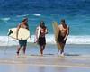 DSC_4345 e5 Banzai (J Telljohann) Tags: hawaii surf oahu surfer banzaipipeline