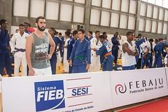8ª Etapa e Campeonato Baiano por Equipe e  Absoluto Foto Jonas Farias (20)