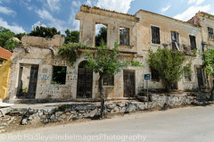 Assos (Indie Images) Tags: travel holiday tourism greece leisure kefelonia holidaydestination