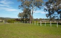 Lot 105 King, Molong NSW