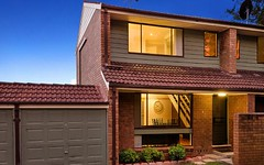 2/50 Vega Street, Revesby NSW