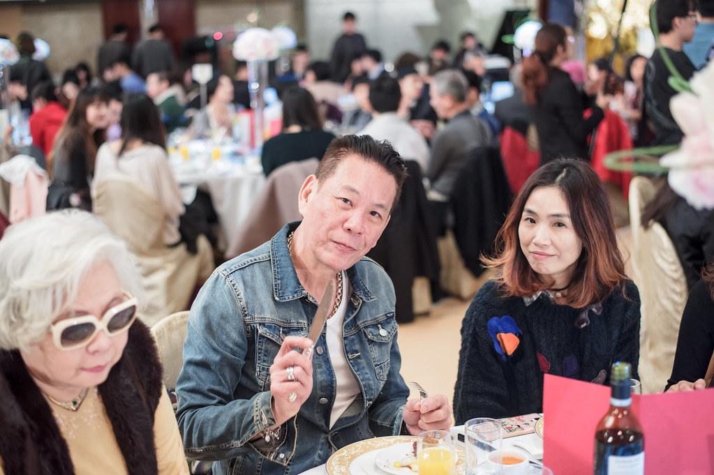 0054台北遠企婚攝