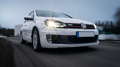 Golf MK6 GTI (JH') Tags: cars car vw golf volkswagen nikon photoshoot automotive rig gti volkswagengolf golfgti mkvi mk6 d5300 golfmk6 nikond5300