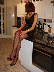 Shiny snakeskin dress and nylons (dianalondontv) Tags: sexy ass stockings sex fetish tv pretty erotic highheels dress legs designer slut feminine pussy platform erotica tights bum crossdressing sensual redhead tgirl transgender fantasy tranny transvestite heels tease elegant trans suspenders stiletto stilettoheels tart transexual miniskirt pantyhose crossdresser ts pleasure teasing leggy slutty stilettos longlegs elegance decadent rednails tarty minidress temptress eveningdress longnails thighhighs manicured blackstockings seams stilletos christianlouboutin louboutin beautifullegs tightskirt stockingtops suspenderbelt tgurl lacetopstockings shortdress ffnylons ffstockings louboutins sussies stilettonails sokate