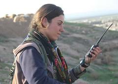 Kurdish YPG Fighter (Kurdishstruggle) Tags: war fighter military revolution syria warrior combat revolutionary isis frontline struggle kurdistan azadi syrien kurdish kurd kurds krt rojava resistancefighters ypg kurden freedomfighter kmpfer pyd militaryforces efrin warphotography revolutionarywomen freekurdistan womenfighters freiheitskmpfer kobani ypj kurdishregion berxwedan kurdishfighters kurdishforces syriakurds syrianwar kurdishfreedomfighters yekineynparastinagel jinenazad kurdssyria kurdischekmpfer rojavayekurdistan ypgypj servanenypg ypgrojava kurdishmilitary kurdsisis krtsuriye kobane ypgkobani ypgkurdistan ypgfighters ypgwomen jinjiyanazadi westernkurdistan ypgforces ypgkmpfer kurdishwomenfighters kurdishfemalefighters