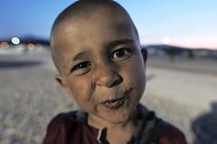 Flüchtlingslager katsikas (partis90) Tags: people color lens photography fuji 14 reporter r fujifilm bild farbe fujinon wr xpro2 xf16mm