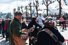If that doesn't help you to the line (kceuppens) Tags: street city music singing belgium belgie guitar running muziek ten antwerp miles nikkor lopen antwerpen stad gitaar straat tenmiles zingen 24120 nikond700 nikkor24120f4vr antwerptenmiles