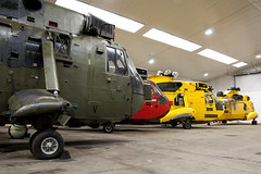 Ex RAF RN Sea King Helicopters (Vortex Photography - Duncan Monk) Tags: sea rescue search king force auction air navy royal helicopter help 202 heli sar raf commando rn seaking 846 771 845 chf 848