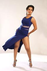 Bollywood Actress Meghna Patel Photos Set-1 (41)