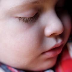 Siesta (Eduardo Jubis) Tags: boy sleeping toddler availablelight asleep fujix naturallightportrait creativechildportrait fujixt1