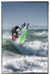 Planches à voile à Fort-Bloqué (gjack56) Tags: mer france sport europe bretagne windsurfing fr morbihan fra guidel plancheàvoile guidelplage fortbloqué 15000000 15071000 iptcnewscodes iptcsubjects continentsetpays