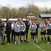 """Dorchester Town 1 v 4 kettering Town SPL 23-4-2016-2803 • <a style=""""font-size:0.8em;"""" href=""""http://www.flickr.com/photos/134683636@N07/26329715470/"""" target=""""_blank"""">View on Flickr</a>"""