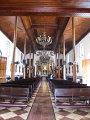 "Léon: la Iglesia de la Merced <a style=""margin-left:10px; font-size:0.8em;"" href=""http://www.flickr.com/photos/127723101@N04/26352878040/"" target=""_blank"">@flickr</a>"
