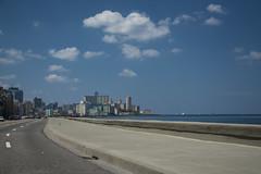 Kuba Havanna Macon (Ruggero Rdiger) Tags: cuba havanna kuba lahabana 2016 besichtigung citystadt rdigerherbst