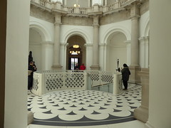 24 April 2016 Tate Gallery (3) (togetherthroughlife) Tags: art artgallery april millbank tategallery 2016