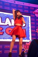 01_mini_live (8) (nubu515) Tags: japanese artist idol kawaii tgsjp tcc2016