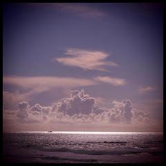 063.2016 (Francisco (PortoPortugal)) Tags: portugal skyline porto oceanoatlntico horizonte franciscooliveira portografiaassociaofotogrficadoporto 0632016 20160319fpbo27632