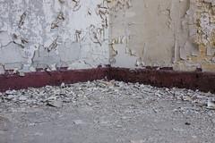(Stevelb123) Tags: abandoned insane fuji decay urbandecay urbanexploration fujifilm decrepit asylum insaneasylum urbex abandonedhospital kirkbride urbanexplorer kirkbrideplan abandonedexploration fujixseries fujix100t