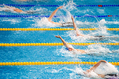 IMG_7906 (theblueraindrop) Tags: lund sport swimming sm simning hgevall