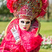"2016_04_17_Costumés_Floralia_Bxl-48 • <a style=""font-size:0.8em;"" href=""http://www.flickr.com/photos/100070713@N08/26483350886/"" target=""_blank"">View on Flickr</a>"