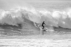 MB 4-18-6 (troy_williams) Tags: waves surfing surfers morrobay overhead oceanviews actionphotography groms nikondslr surfphotography d700 nikond700 discovercalifornia tamron150600mm surflinelocalpro