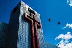 23-SAN_6641 (Revelando o Coque) Tags: recife fotografia crianas pernambuco coque religiosidade senhoras comunidadedocoque