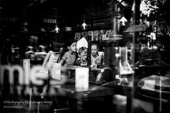MONO6974 (H.M.Lentalk) Tags: life leica city people urban white black monochrome 50mm sydney australia m noctilux aussie 50 asph f095 typ 246 095 noctiluxm 109550