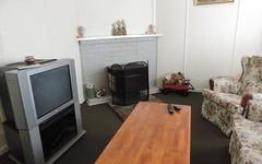 3 Walsh Street, Taralga NSW