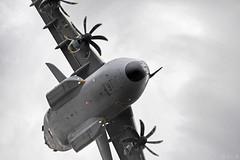 A400M - RIAT (S.L.R) Tags: military airbus atlas fairford royalinternationalairtattoo 2015 ec406
