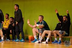 IMG_7010 (billyE1973) Tags: horn ml handball uhk usvl sglangenloiskrems