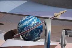 IMG_6936 (Phil-Artist) Tags: world art monument disney objet dart icone worddisney