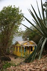 Antilles 2012 116