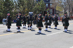 069 National Police Parade - IAPOA Pipes and Drums (rivarix) Tags: lawenforcement policeman pipers bagpipe bassdrum pipeband policeofficer drummajor pipemajor bassdrummer nationalpoliceparade aquidneckislandrhodeisland