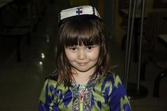 Dushanbe (66) (Dr. Nasser Haghighat) Tags: silkroad tajikistan dushanbe nasser haghighat