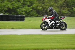 _JIM2432_236 (Autobahn Country Club) Tags: autobahn sportbike autobahncountryclub autobahncc