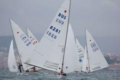 Nordio16_3 (Alberto Lucchi) Tags: club star sailing yacht sail tito regatta trieste regata 2016 coppa nordio adriaco