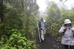 _DSC0647 (lnewman333) Tags: latinamerica volcano highlands guatemala antigua centralamerica pacaya lavarocks activevolcano volcanpacaya